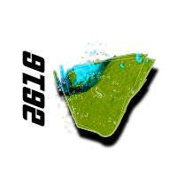 2616w200